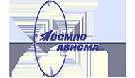 ВСМПО Ависма